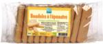 Biscuits «Boudoirs à l'épeautre» Pural