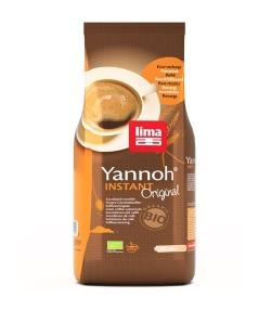 Yannoh instantané recharge Lima