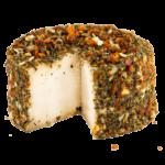 Alternative végétale au fromage frais Greek Style
