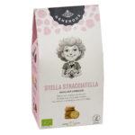 Biscuit Stracciatella de Stella bio