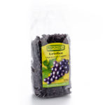 Raisins secs de corinthe