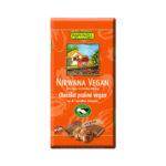 Rice Milk Nirwana praliné bio HIH