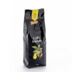 Café Irlanda Crema bio en grains