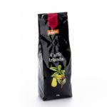 Café Irlanda Espresso bio, moulu