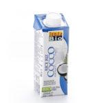 Mini-boisson de riz Coco bio