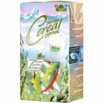 Swiss Cereal-Drink 7 céréales bio