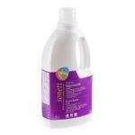 Lessive liquide 30-95°C Lavande