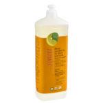 Lessive à base d'huile d'olive Laine/Soie