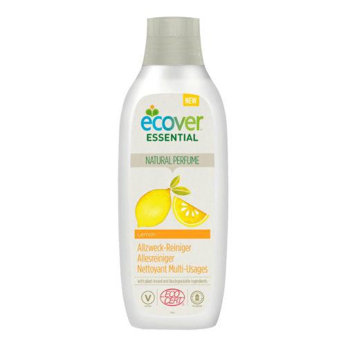Nettoyant Multi-Usages citron